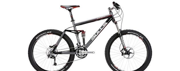 Bulls_Bike