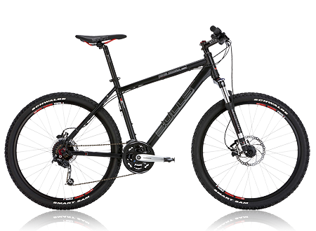Mountain Bike King Cobra Disc.jpg