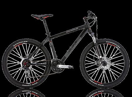 Mountain Bike King Cobra Disc.jpg