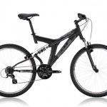 Mountain-Bike-Bulls-Wild-One