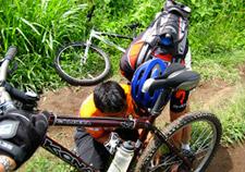 Fahrrad-Erfurt