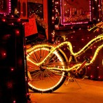 Weihnachtsaktion: 2017er Fahrräder bis 30% gesenkt + 200 Geschenkideen! - Weihnachten steht vor der Tür und was gibt es zum Fest Schöneres, als das passende Geschenk für seine Lieben.
