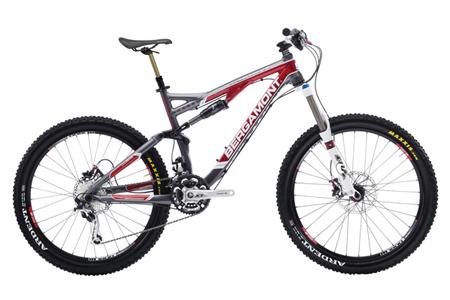 Bergamont-Bikes-2012