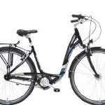 BBF-Fahrrad-Venedig-Bild