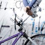 fahrrad shop bike test fahrr der kaufen in s mmerda bei. Black Bedroom Furniture Sets. Home Design Ideas