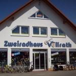 wippertusfest-koelleda-2014-aktion-fahrraeder-rabatt