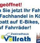 zweiradhaus-vollrath-oeffnungszeiten-aktion-rabatt-e-bikes-fahrraeder-kaufen-koelleda