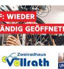 Radkauf-Wieder-vollständig-geöffnet