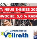 neue-e-bike-modelle-eingetroffen-aktion-rabatt-elektrofahrraeder